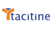 Tacitine